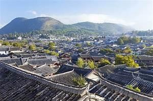 Circuit En Chine : circuits en chine explorez la chine avec ~ Medecine-chirurgie-esthetiques.com Avis de Voitures