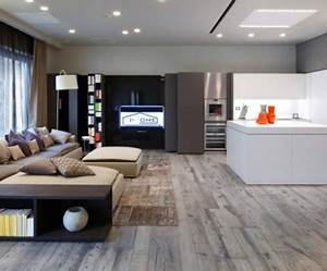 Wie Kann Man Energie Sparen : innovatives haus design wie man mehr energie sparen kann ~ Frokenaadalensverden.com Haus und Dekorationen