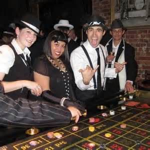 casino bing images roaring  party roaring