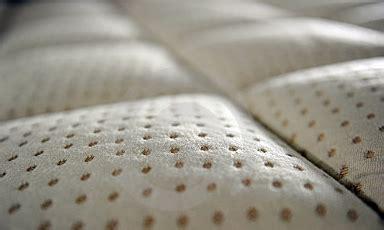 meglio materasso in lattice o memory in inverno 232 meglio un materasso in memory o in lattice