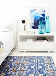Schlafzimmer Romantisch Dekorieren : 46 wundersch ne ideen f r glasvasen deko ~ Markanthonyermac.com Haus und Dekorationen