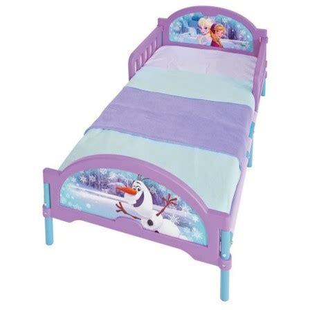 chambre de bebe complete a petit prix reine des neiges frozen meubles chambre fille lit
