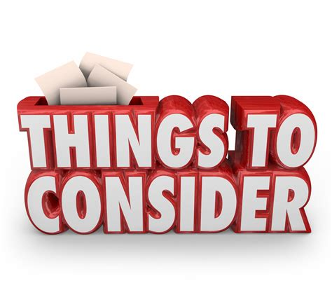 3 Things To Consider When Creating Your Business Website