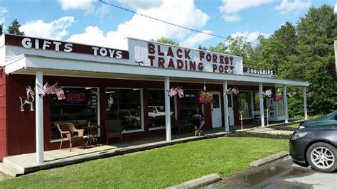 forest trading black forest trading post deer park ulysses all you