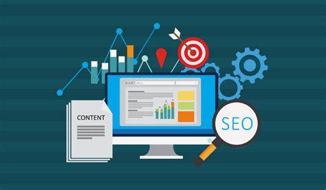 Seo Optimized Content by 7 Insightful Tips To Write Seo Optimized Content For Your