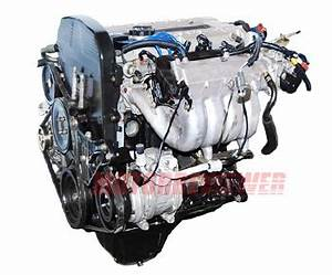 Mitsubishi 4G63 Engine specs, problems, reliability, oil