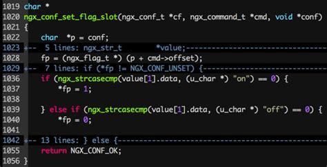 Apache Etag Nginx Etag 配置 Nginx Etag On Nginx 关闭etag Nginx 开启etag