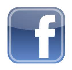 Facebook Symbol Related Keywords & Suggestions - Facebook ...