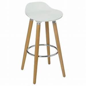 Tabouret 70 Cm : tabouret de bar 70 cm stooly kijiji vintag walmart target industriel stool chairs allemand ~ Teatrodelosmanantiales.com Idées de Décoration