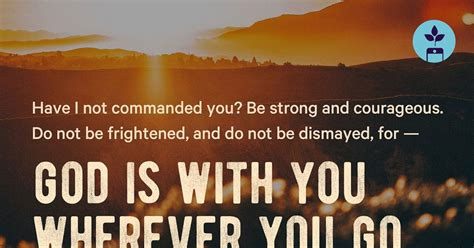Also read these inspirational grace quotes to feed your soul. 16++ Very Short Christian Inspirational Quotes - Best Quote HD