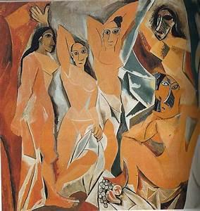Pablo Picasso, grande interprete del Novecento di Lucia Ghirardi (Parte 1 di 3) Lucia Ghirardi
