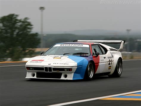 373 Best Racing Cars History Images On Pinterest