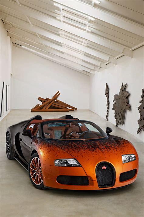 Bugatti veyron supersport bugatti veyron supersport. Bugatti Veyron iPhone Wallpaper HD