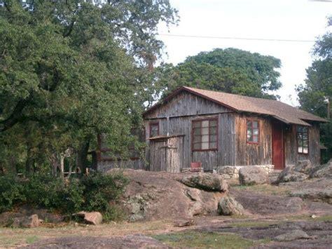cabins on lake buchanan cedar lodge waterfront resort buchanan dam tx resort