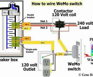 Lan Cable Wiring Diagram Wall Outlet : rj45 wall plug wiring diagram cleaver how to install an ~ A.2002-acura-tl-radio.info Haus und Dekorationen