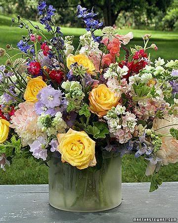 summer flower arrangements ideas summer floral arrangements floral design pinterest