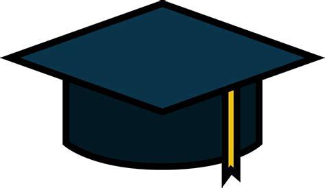 3 bureau des diplomes image vectorielle gratuite icône remise des diplômes