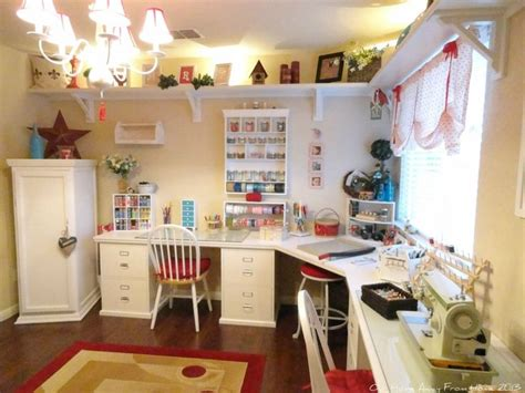 1494 best sewing room decorating ideas images on
