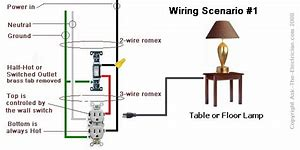 Images for wiring diagram zx12r 3desktop588 hd wallpapers wiring diagram zx12r cheapraybanclubmaster Images