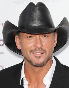 Tim McGraw Picture 64 - Stand Up To Cancer 2012 - Arrivals