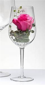 Verre à Vin Géant : verre a vin xxl ~ Teatrodelosmanantiales.com Idées de Décoration