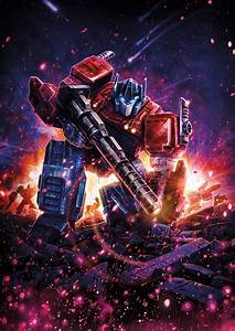 Transformers News  Transformers War For Cybertron  Siege