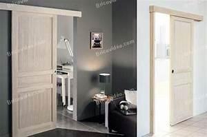 Poser Cheville Molly : probl me fixation rail de porte coulissante le placo ne ~ Premium-room.com Idées de Décoration