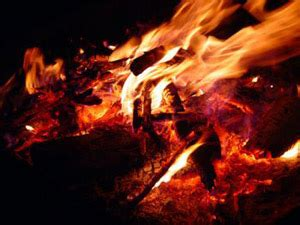 different color flames what causes the colors in flames earth earthsky