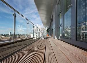 Balkon Bodenbelag Günstig : bildquelle joe gough ~ Sanjose-hotels-ca.com Haus und Dekorationen
