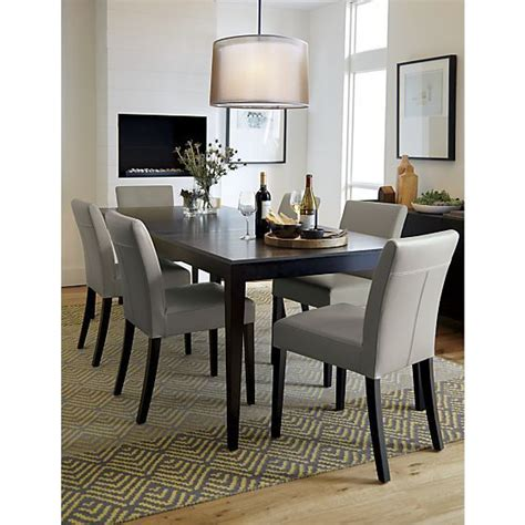 193 best images about dining rooms on pinterest crate