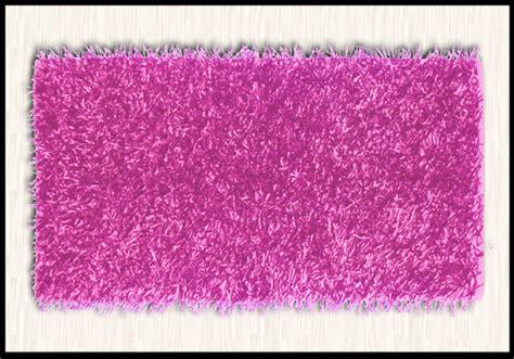 tappeti a pelo lungo tappeti per la cucina a prezzi outlet tappeti shaggy a