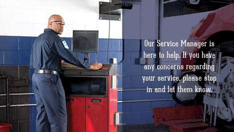 pep boys auto parts service   west st annapolis