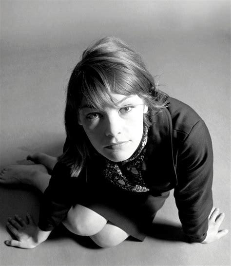 Glenda Jackson. | Glenda jackson, Portrait, British actors