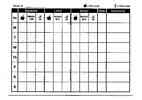 Bayer Clinilog Log Book. Unique Sample Objectives For Resume. Printable Report Card Template. Vehicle Condition Report Template. Personal Mission Statements Template. Excel To Do List Template. Car Wash Business Cards. Pet Sitting Form Template. Incredible Sample Barber Resume