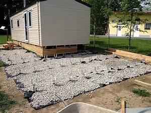 Terrasse Pflastern Unterbau : die terrasse unterbau erstellen homepage familie leicht ~ Whattoseeinmadrid.com Haus und Dekorationen