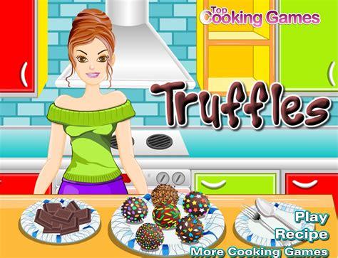 jeuxjeuxjeux cuisine jeux 2014