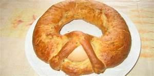 Repas De Paques Traditionnel : repas de p ques le blog d 39 glantine lilas nalge ~ Melissatoandfro.com Idées de Décoration