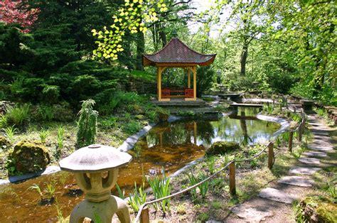 Japanischer Garten Dänemark by Bergfried Japangarten Klein Jpeg Das Weltreisejournal