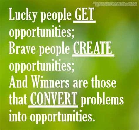business mindset quotes quotesgram