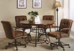 chair design ideas elegant and comfortable kitchen chairs