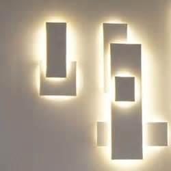 Cal Grant Income Ceiling 15 16 by 19 Modern Ceiling Light New Modern