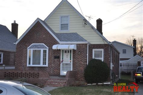 elmont single family house  sale queens  york