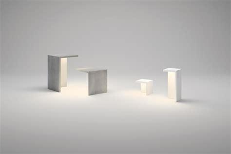 lighting furniture  vibia