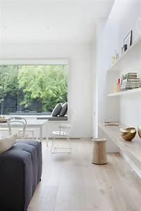 tapis imitation parquet best attrayant lino imitation With tapis de sol avec canape cuir prix