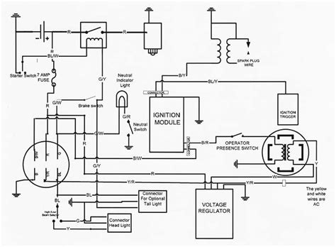 dazon classic wiring diagram wiring diagram