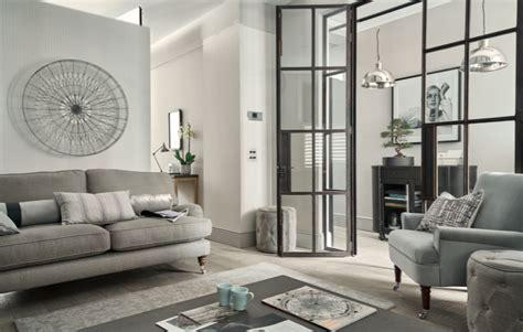 IEDVESMAI | Contemporary decor, Contemporary house, Living room decor
