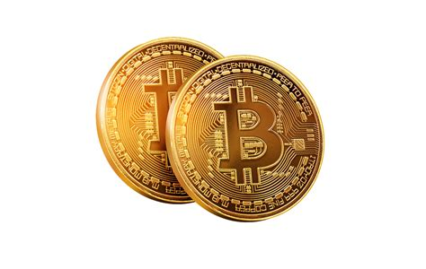 bitcoin south african revenue service cryptocurrency tax