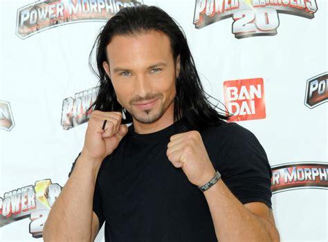 'Power Rangers' actor denies stabbing his roommate to ...