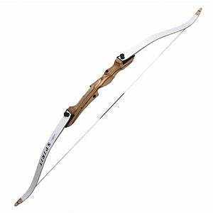 Best Recurve Bow For Beginner 2017 - Ultimate Buying Guides