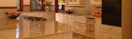 kitchen designs randburg kitchen designs sandton kitchen products cromwell kitchens randburg